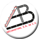 abconveyors logo